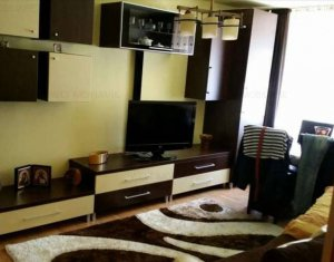 Sale apartment 3 rooms in Cluj Napoca, zone Gruia