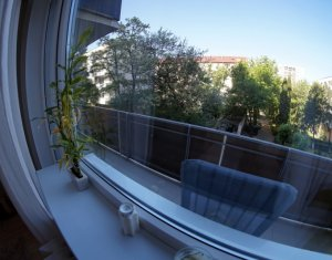 Apartament 2 camere, 47mp utili, superfinisat, zona Str. Baisoara