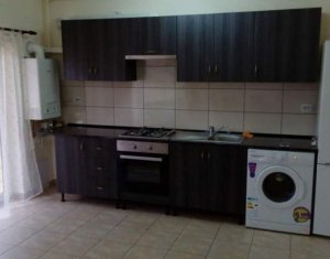 Ideal investitie! Vindem apartament 2 camere, zona Eroilor, Floresti