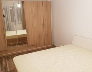 Apartament 2 camere 48 mp, cartier Marasti, Leroy Merlin