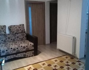 Apartament 2 camere, 55 mp, decomandat, in Manastur, zona Pritax