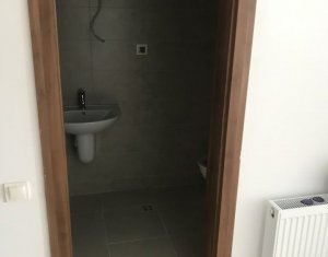 Apartment 2 rooms for sale in Cluj-napoca, zone Gheorgheni