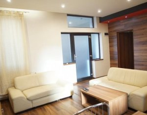 Sale apartment 2 rooms in Cluj-napoca, zone Centru
