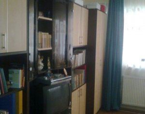 Apartament 2 camere, decomandat, 56 mp, in Europa