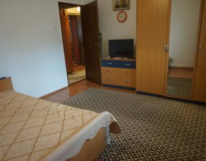 Sale apartment 3 rooms in Cluj Napoca, zone Marasti