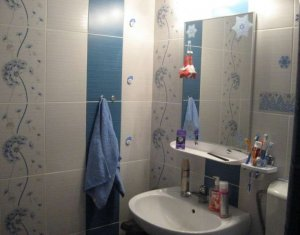 Apartament 3 camere, 70mp, Marasti