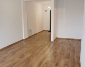 Sale apartment 2 rooms in Cluj-napoca, zone Marasti