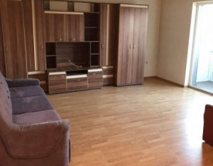 Sale apartment 1 rooms in Cluj-napoca, zone Marasti