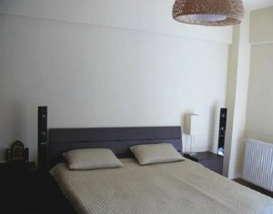 Apartament in imobil nou, 2 camere decomandat, 63 mp, Edgar Quinet