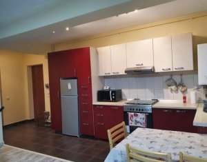Sale apartment 2 rooms in Cluj-napoca