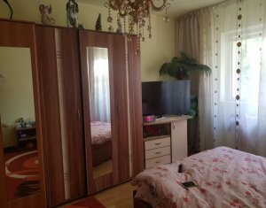 Sale apartment 1 rooms in Cluj-napoca, zone Manastur