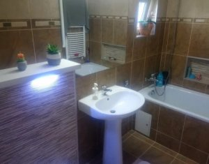 Apartament 2 camere, decomandat, Marasti, ultrafinisat, 80 mp