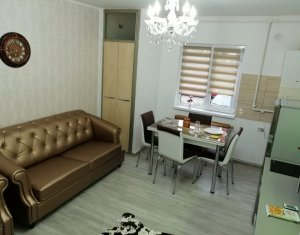 The Office, BRD, apartament 2 camere, 53 mp zona ideala!
